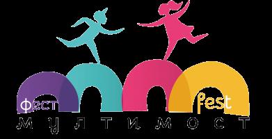 Међународни фестивал дечјег и омладинског анимираног филмa
